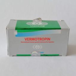 Vermotropin (Vermodje)
