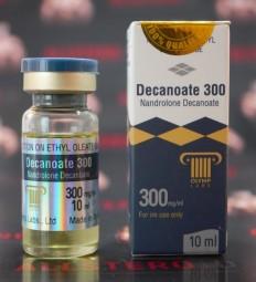 Decanoate 300 мг от Olymp Labs