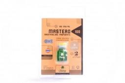 Mastero 100 (Chang Pharma)