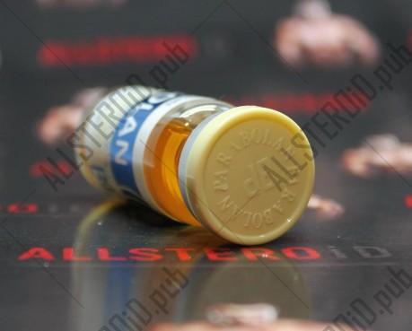 Параболан 10 мл (Balkan Pharma)